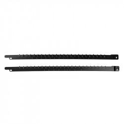 Lame DEWALT DT2974 pour Scie Alligator DEWALT DWE398 (Brique faible densité)