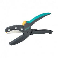 Pince coupante Megacut S WOLFCRAFT 4197000 avec lame de rechange