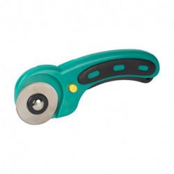 Cutter rotatif WOLFCRAFT 4152000