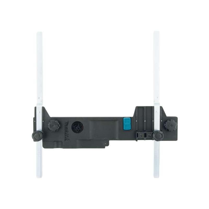 Adaptateur rail de guidage pour scies circulaires DHS680