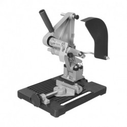 Support de meuleuse WOLFCRAFT 5019000 Ø115/125 mm