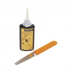 Kit d'entretien pour les outils de coupe FISKARS