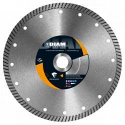 Disque Diamant DIAM INDUSTRIES FC80 Carrelage - Céramique - Marbre