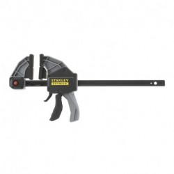 Serre-joint xl haute puissance STANLEY FATMAX - 300 mm