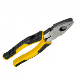 Pince universelle STANLEY 180 mm