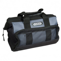 Sac a outils STANLEY 30 cm