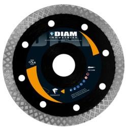 Disque Diamant DIAM INDUSTRIES FC90 Carrelage - Céramique - Marbre