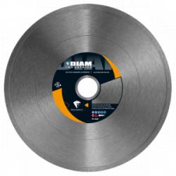 Disque Diamant DIAM INDUSTRIES CR80 Carrelage - Céramique - Marbre