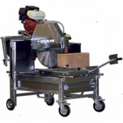 Scie sur table diam dk1000es g 1000mm racetools - Compte facily pay ...