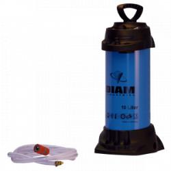 Pulvérisateur DIAM CB-35810 10 Litres