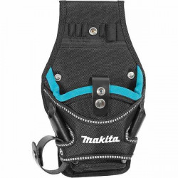 Holster makita p 71794 pour perceuse racetools - Compte facily pay ...