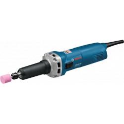 Meuleuse Droite BOSCH GGS 28 LCE Professional 650 W