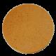 Eponge DIAM CB-37722 pour Talocheuse EPG400 et EPG400WP
