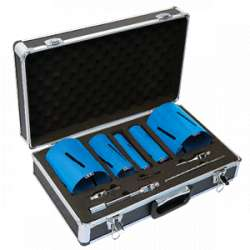 COFFRET Couronnes DIAM INDUSTRIES SD-1500