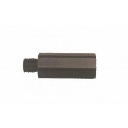 Adaptateur DIAM INDUSTRIES CB-35512 M16-M18 pour carroteuse portative