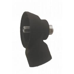 Dispositif d'aspiration DIAM INDUSTRIES CB-35240 M16-M18