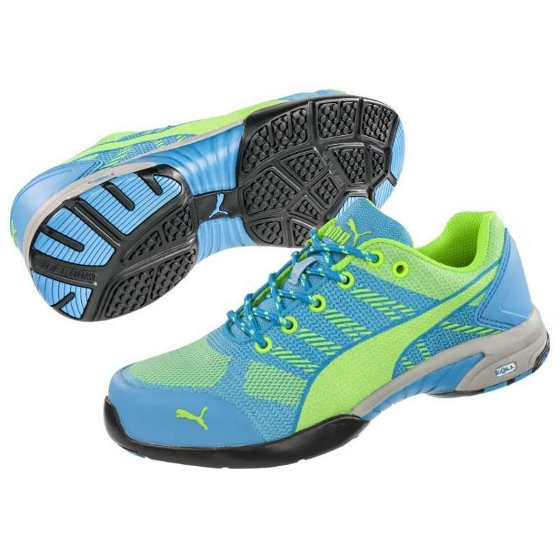 Chaussures Chaussures Puma Racetools Chaussures Racetools Puma Chaussures Puma Racetools wOkPTlXiZu