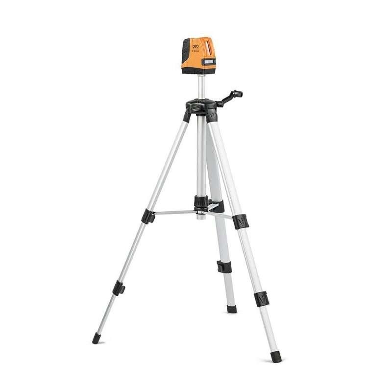 PACK Laser croix GEO FENNEL FL 10-CROSS + Trepied