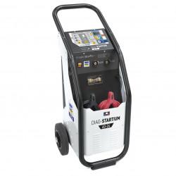 Chargeur Démarreur GYS Diag-Startium 60-24 026520