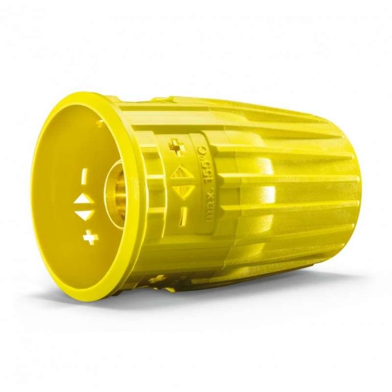 Régulateur Servo Control KARCHER 4.118-008.0 750–1100 l/h