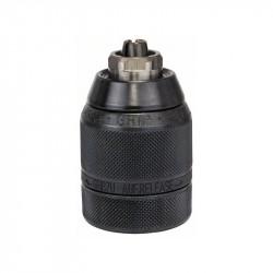Mandrin automatique BOSCH 2608572105 1/2 jusqu'à 13 mm