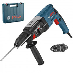 Perforateur BOSCH GBH 2-28 F Professional SDS-plus 880W