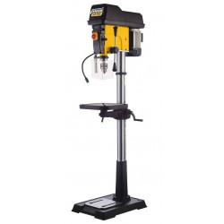 Perceuse à colonne avec variateur et affichage digital 1100W FEMI DP12-954PRO