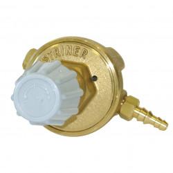 Détendeur pour bouteilles jetables GYS 041639
