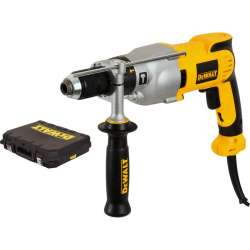 PERCEUSE À PERCUSSION DEWALT DWD522KS 2 VITESSES 950W