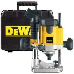 Défonceuse DEWALT DW622K 1400W Ø 12mm