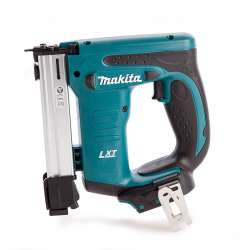 Agrafeuse 18 V Li-Ion 7 / 10 mm MAKITA DST112Z