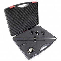 Coffret compas torche Plasma GYS 040205