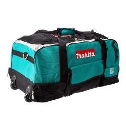 Makita LXT600 Sac de transport 6 outils