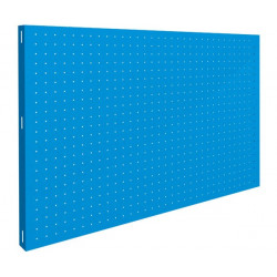 Panneau mural bleu pour atelier simonrack racetools - Compte facily pay ...
