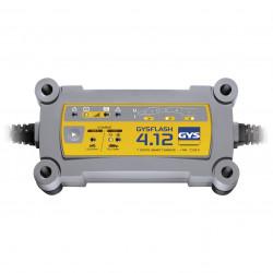 Chargeur de Batterie GYSFLASH 4.12 GYS 029422