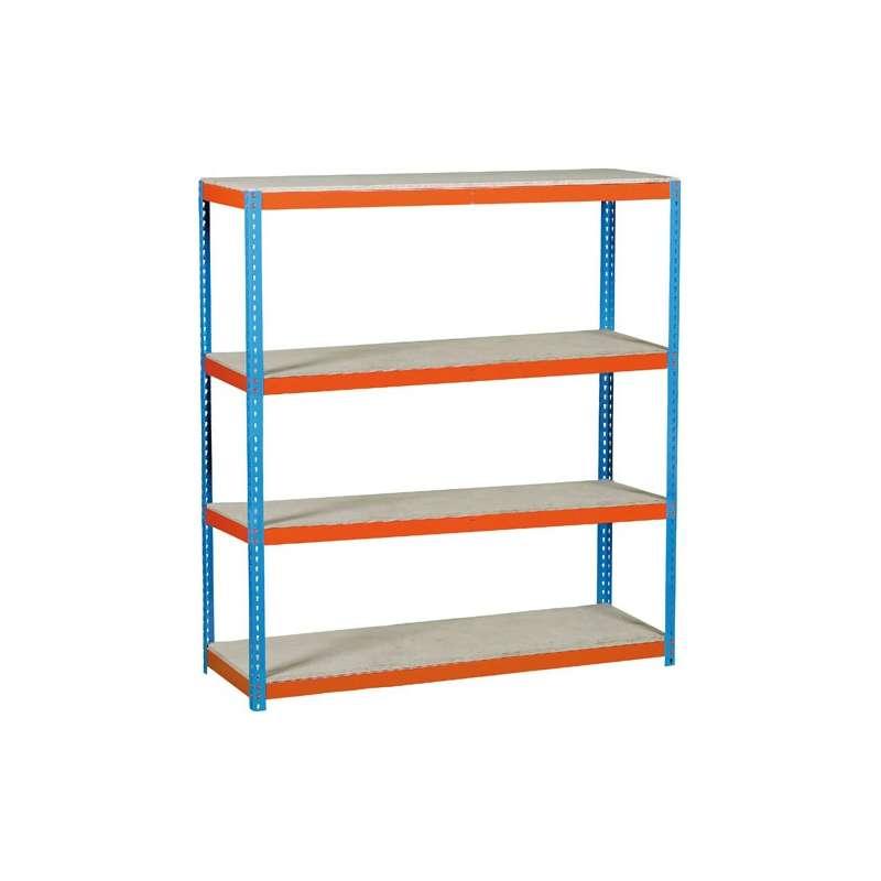 kit tag re simonforte 1806 4 plywood simonrack 458100045201868. Black Bedroom Furniture Sets. Home Design Ideas
