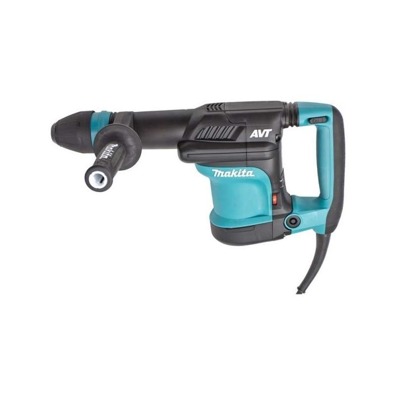 Burineur MAKITA HM0871C SDS-Max 1100 W