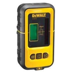 Détecteur DEWALT DE0892 pour lasers DW088 et DW089