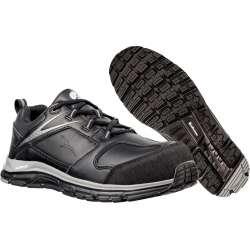 Chaussure de sécurité ALBATROS VIGOR IMPULSE LOW 64.650.0