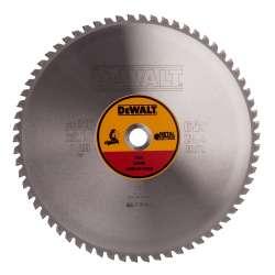 Lame DEWALT DT1926 pour scie circulaire Ø 355mm
