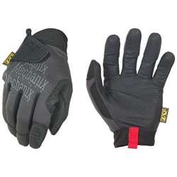 Gant speciality grip MECHANIX