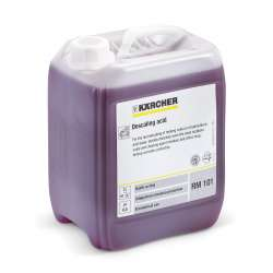 Acide détartrant PressurePro RM 101 5 litres