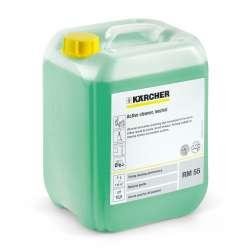 Détergent actif PressurePro neutre RM 55 10 litres