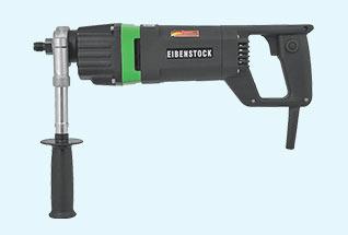Diam industries outils électriques