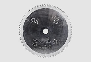 disques FEMI