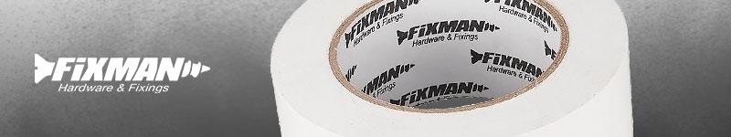 fixation FIXMAN