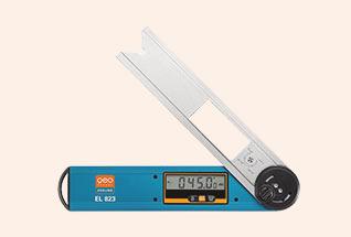 mesure geo fennel