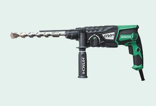 outils électriques Hikoki
