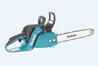 Outils thermiques Makita