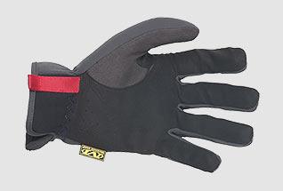 Mechanix gants de travail